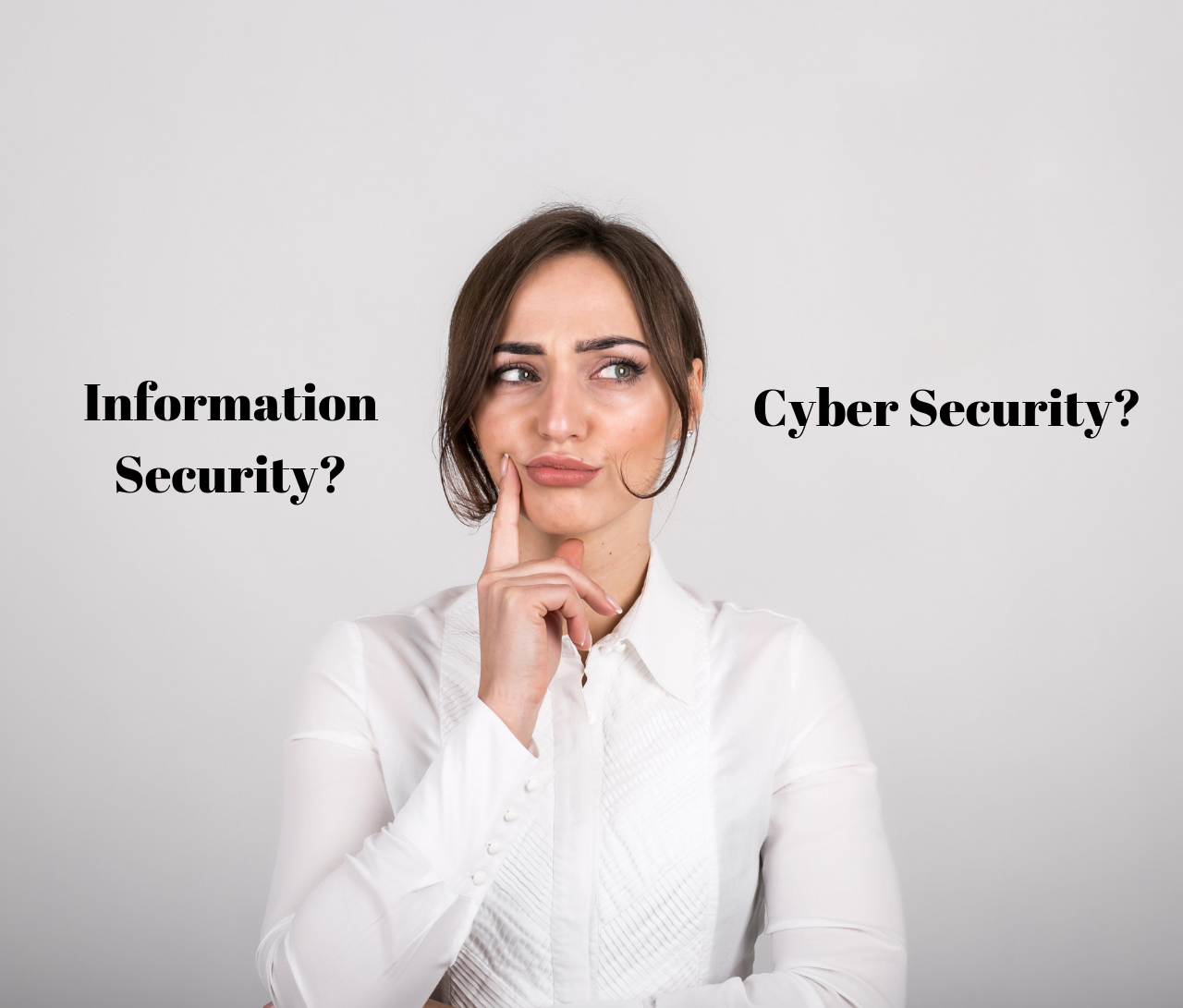 difference-between-information-security-cyber-security